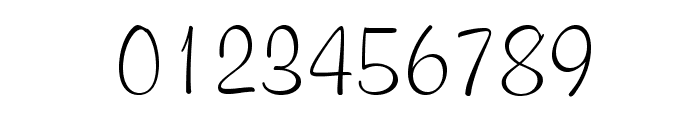 MurrayHillOpti-Regular Font OTHER CHARS