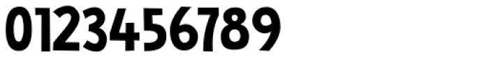 Mugpie Regular Font OTHER CHARS