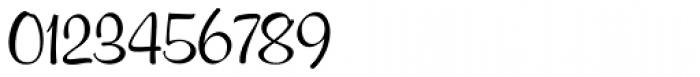 Murray Hill SH Regular Font OTHER CHARS