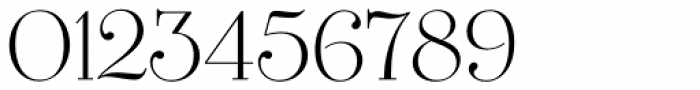 Mussica Font OTHER CHARS