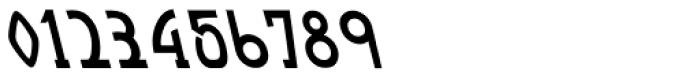 Mutamathil Bold Italic Font OTHER CHARS