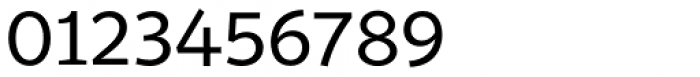 MVB Dovetail Regular Font OTHER CHARS