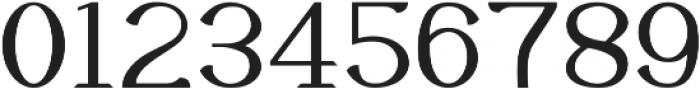 My Globe ttf (400) Font OTHER CHARS