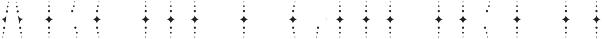 MysticLabel OrnamentFX otf (400) Font LOWERCASE