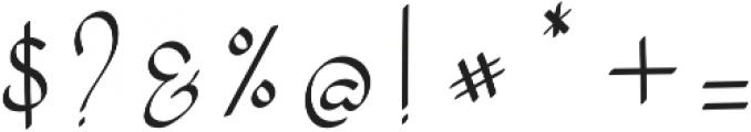 my mecca script script calligraphy otf (400) Font OTHER CHARS
