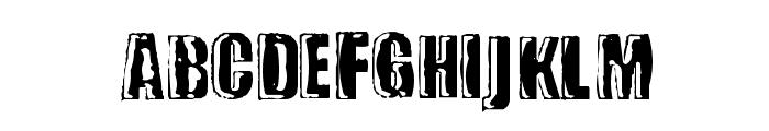 my wife sucks Font UPPERCASE