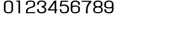 Myhota Hatched Bold Font OTHER CHARS