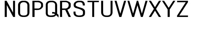 Myhota Hatched Bold Font UPPERCASE