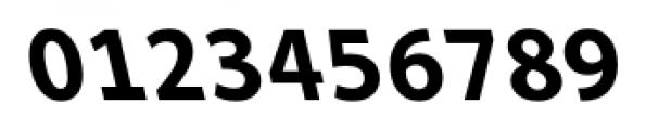 Myriad  Arabic Bold Italic Font