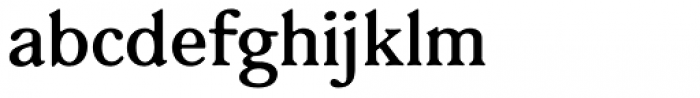 My Happy 70s Semi Bold Font LOWERCASE
