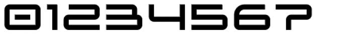 MyCard Font OTHER CHARS