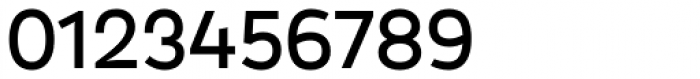 Myra 4F Caps Font OTHER CHARS