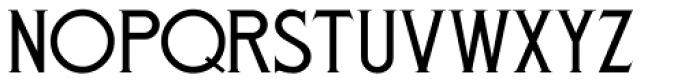 Mystery Show JNL Font UPPERCASE