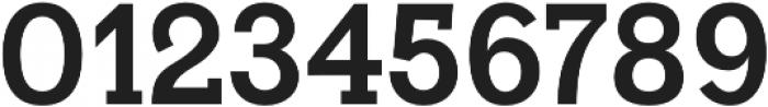Naava otf (700) Font OTHER CHARS