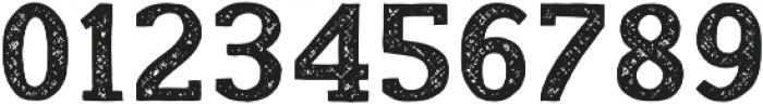 Nafisyah Texture otf (400) Font OTHER CHARS