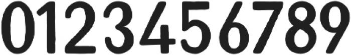 Naive Sans Extrablack otf (900) Font OTHER CHARS