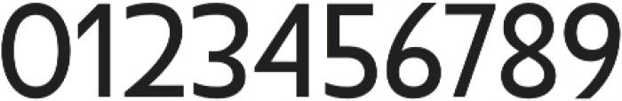 Namaste Sans Pro Black otf (900) Font OTHER CHARS