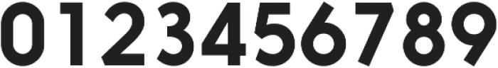 Nanami Pro Medium otf (500) Font OTHER CHARS