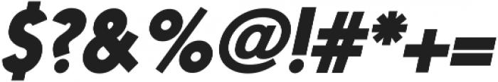 Nanami Thin ttf (100) Font OTHER CHARS