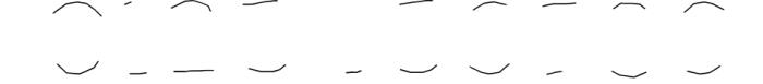 Nacho 3 Font OTHER CHARS