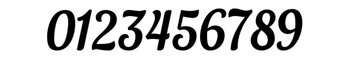 NautilusPompilius Font OTHER CHARS
