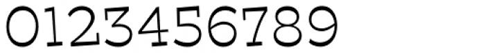 Nacho Regular Font OTHER CHARS