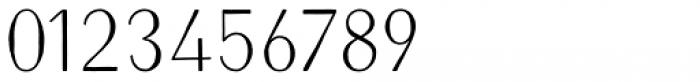 Naive Sans Medium Font OTHER CHARS