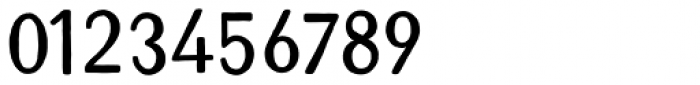 Naive Sans Shake Black Font OTHER CHARS