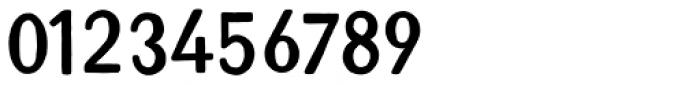 Naive Sans Shake Extrablack Font OTHER CHARS