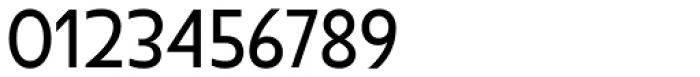 Namaste Sans Pro Black Font OTHER CHARS