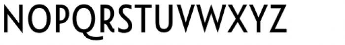 Namaste Sans Pro Black Font LOWERCASE