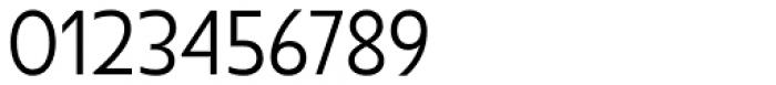 Namaste Sans Pro Bold Font OTHER CHARS