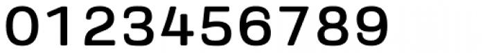 Naranja Regular Font OTHER CHARS