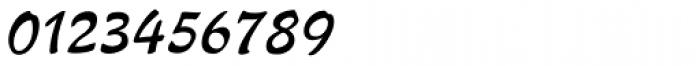 Narkis Tammy Medium Font OTHER CHARS