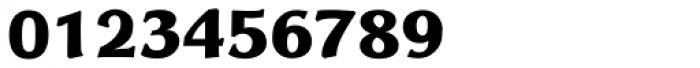 Narkiss Textina MF Black Font OTHER CHARS