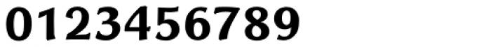 Narkiss Textina MF Bold Font OTHER CHARS