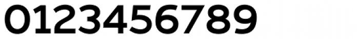 Naste Regular Font OTHER CHARS