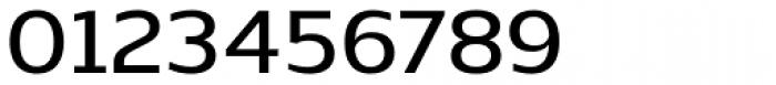 Nauman DemiBold Font OTHER CHARS