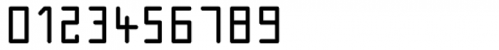 Nautilo Font OTHER CHARS