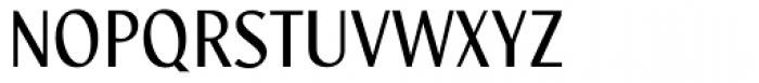 Nautilus Roman Oldstyle Figures Font UPPERCASE