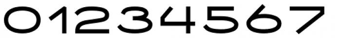 Nautis Regular Font OTHER CHARS