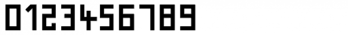 Navtilo Bold Font OTHER CHARS