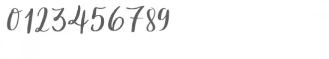 natalie font Font OTHER CHARS