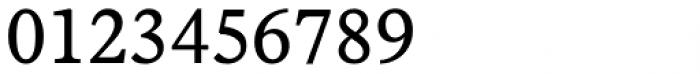 NCT Larkspur Regular Font OTHER CHARS