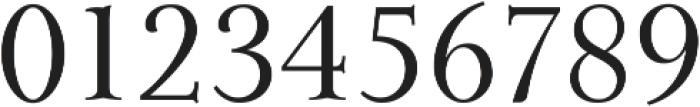 NectarAndFlor Regular ttf (400) Font OTHER CHARS