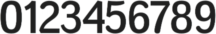 Negotiate Regular otf (400) Font OTHER CHARS
