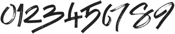 NetworkAlt Regular ttf (400) Font OTHER CHARS
