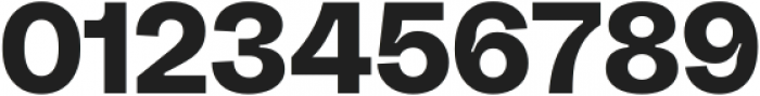 Neue Augenblick Black ttf (900) Font OTHER CHARS