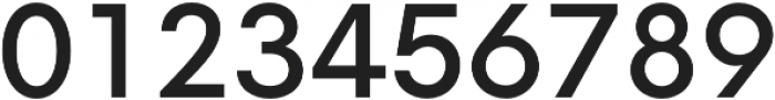 Neue Hans Kendrick Medium otf (500) Font OTHER CHARS