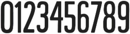 New Age ttf (400) Font OTHER CHARS